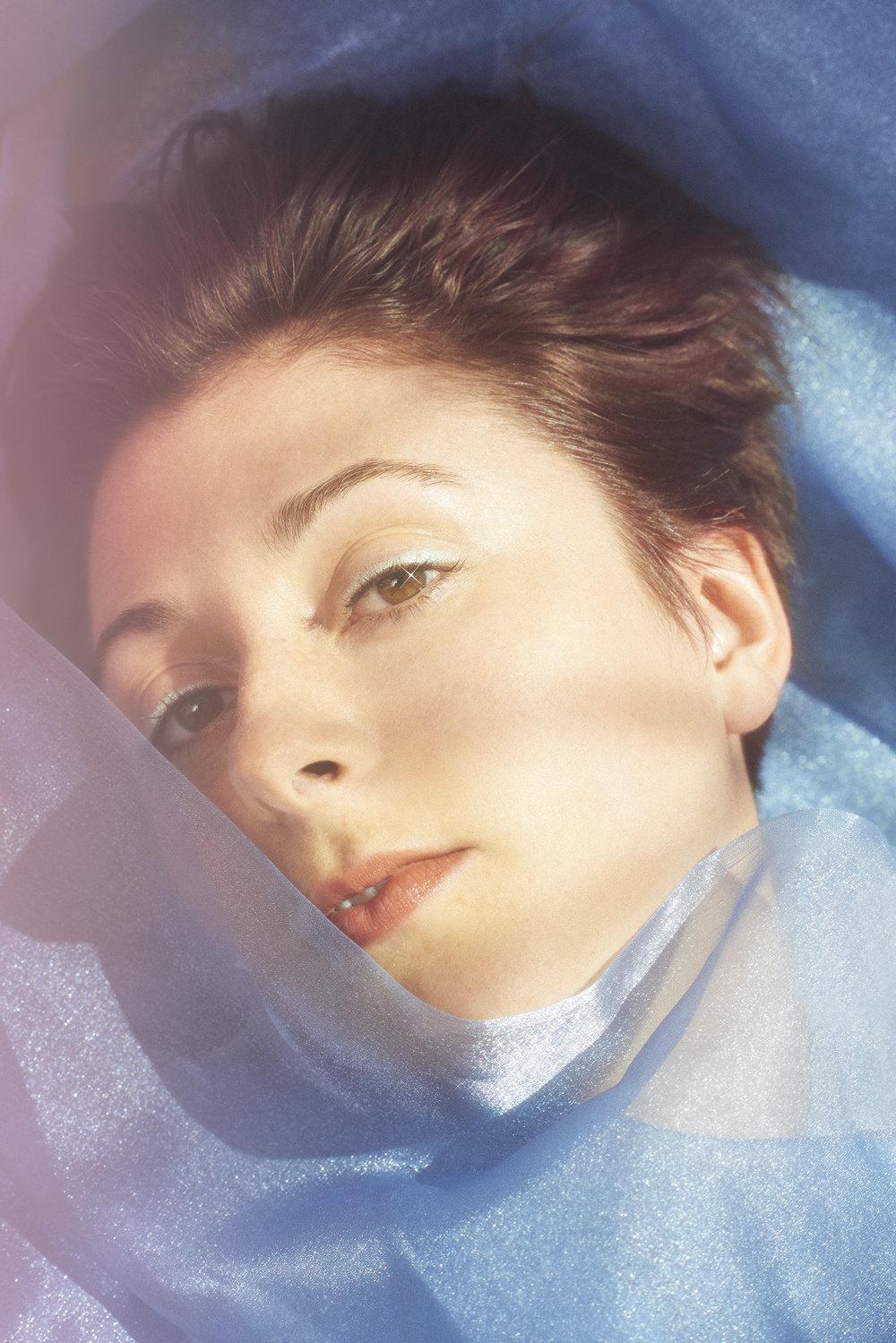 KALKO MY DEMISE  single release, 2018