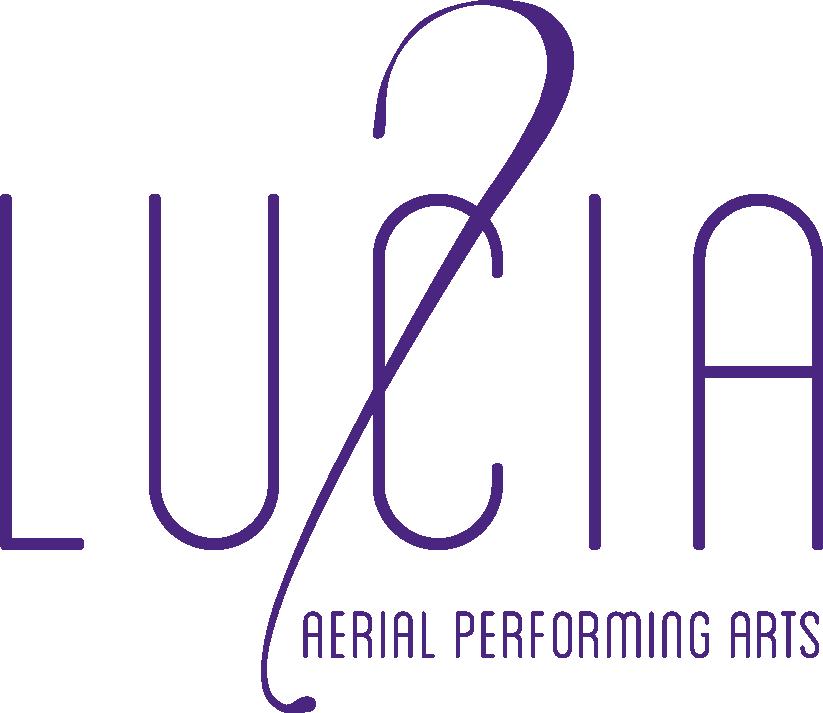 events  u0026 workshops  u2014 lucia aerial performing arts  rh   luciaaerial