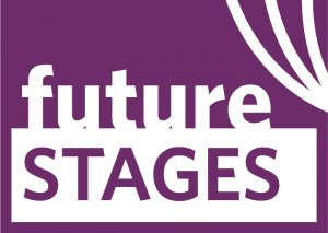 futurestages