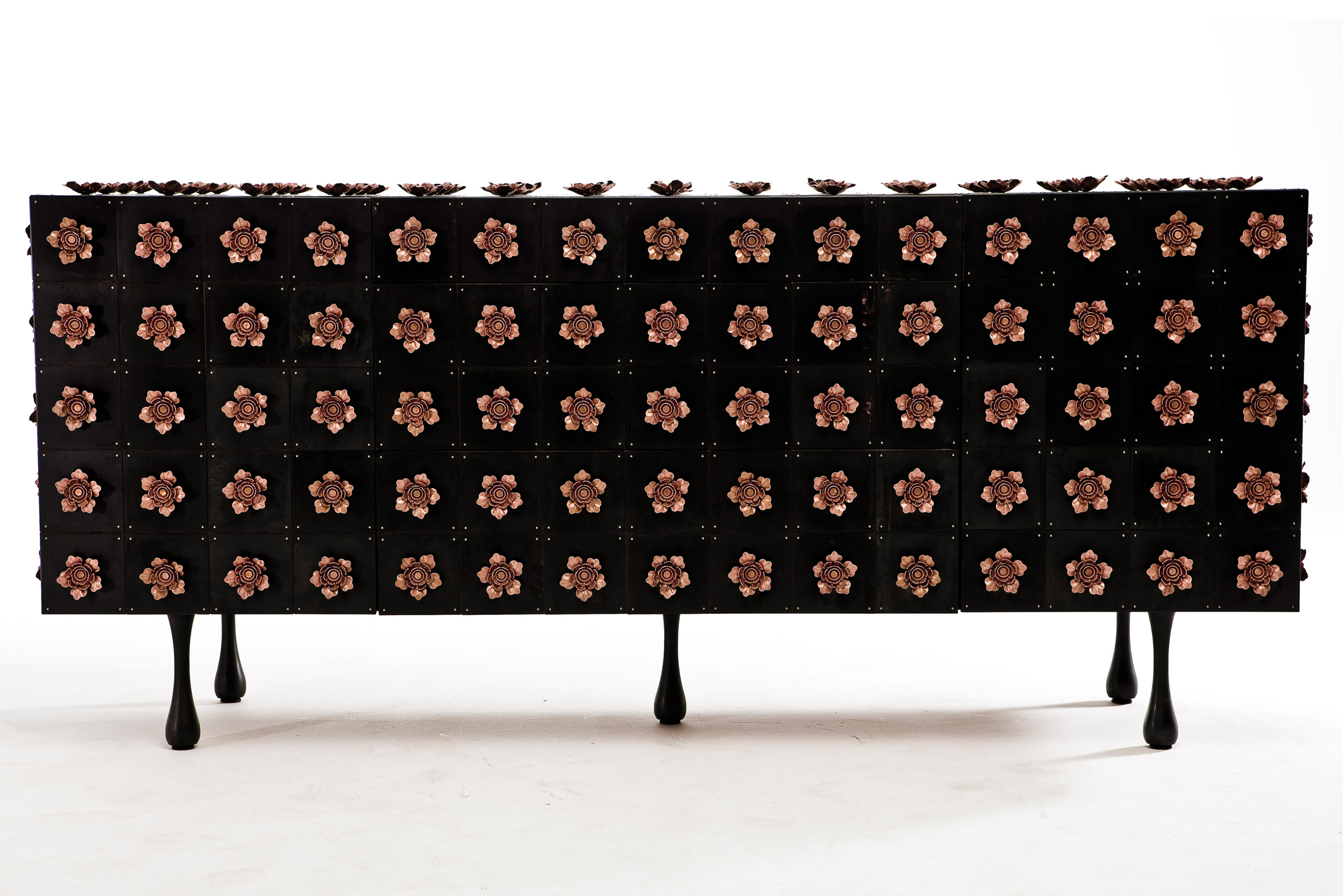 egg designs furniture. Rosette Sideboard Egg Designs Furniture