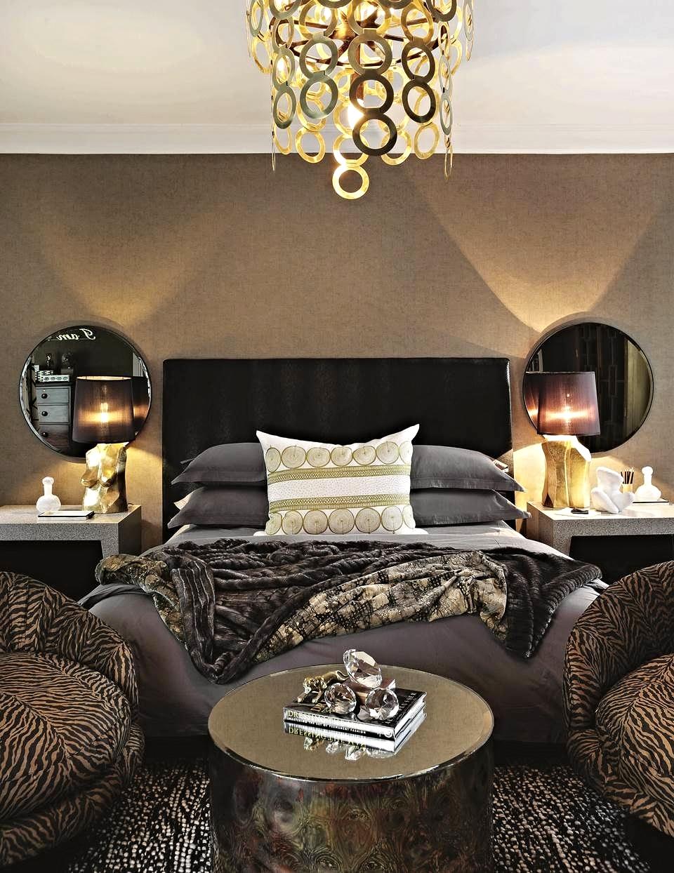 Furniture egg designs south africa for Egg designs furniture