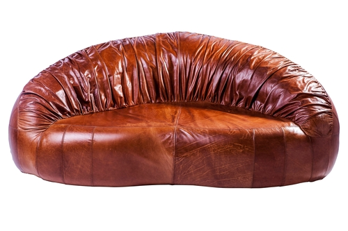 Sofas Daybeds Egg Designs South Africa