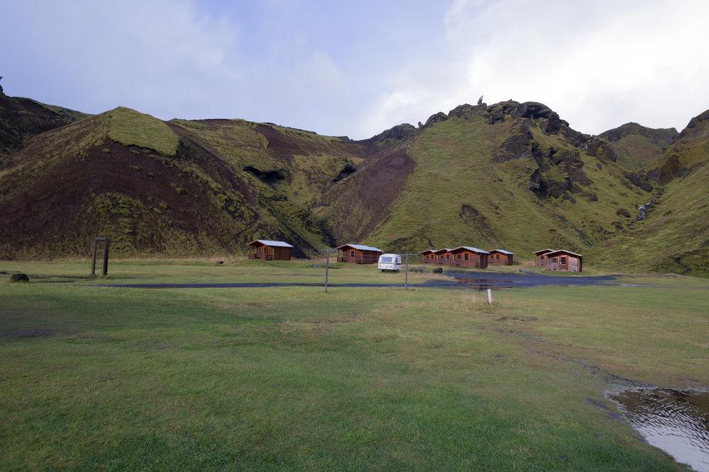 Islandia-6.jpg