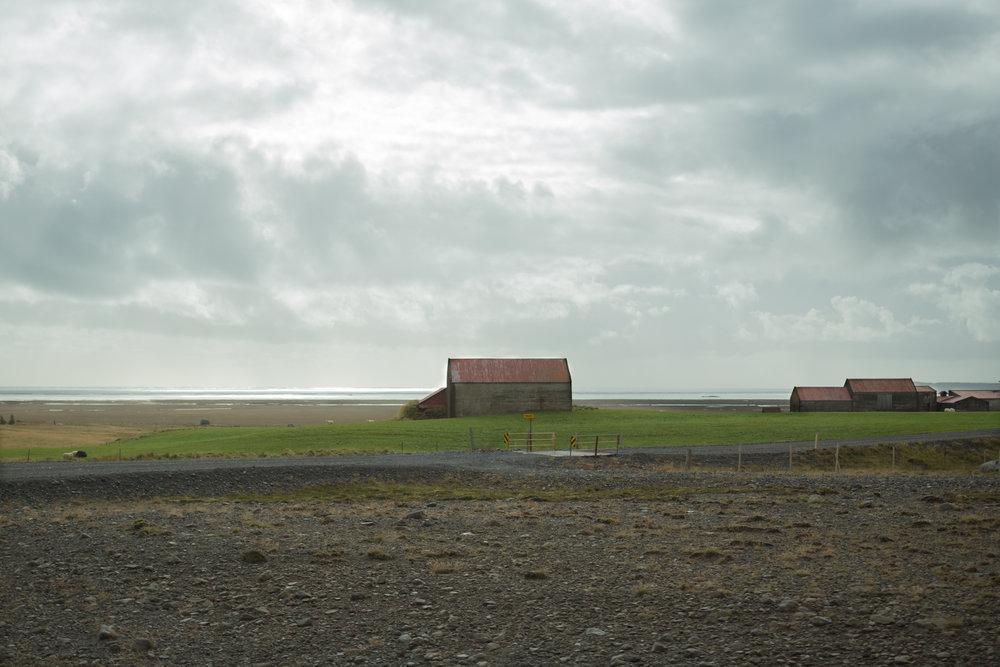 Islandia-7.jpg