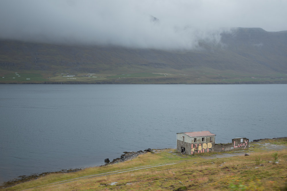 Islandia-12.jpg