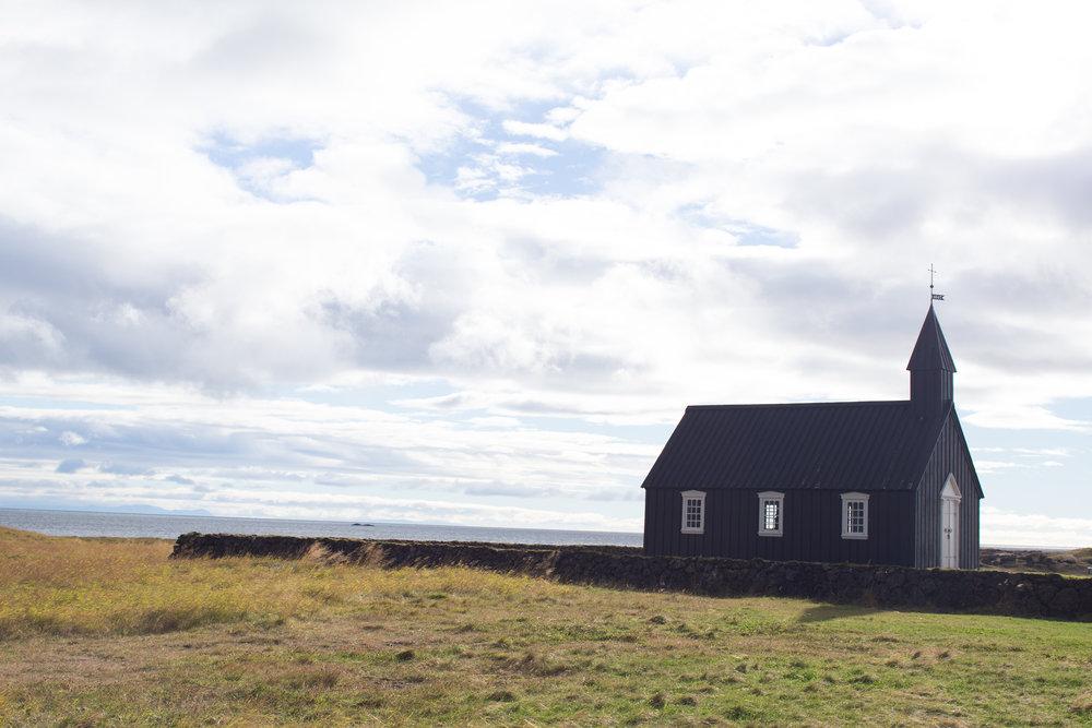 Islandia-14.jpg