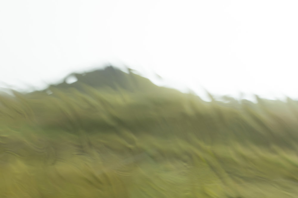 rain-5.jpg