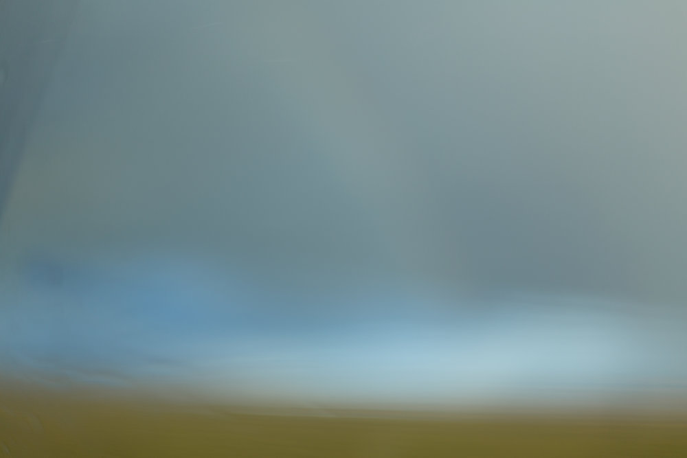 rain-8.jpg