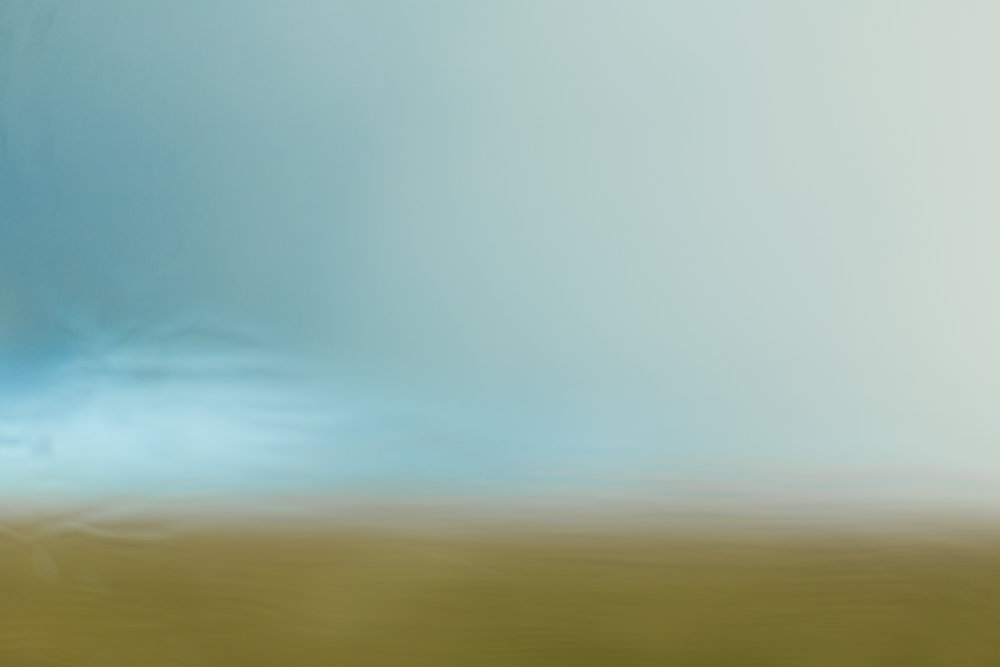 rain-10.jpg