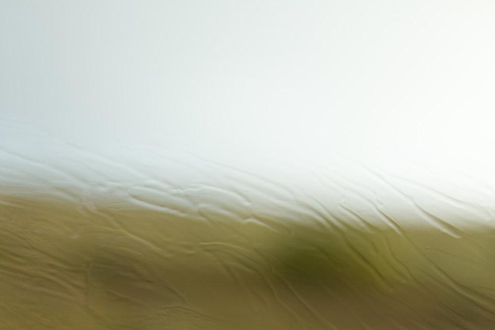 rain-12.jpg