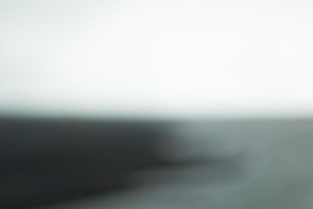 rain-19.jpg