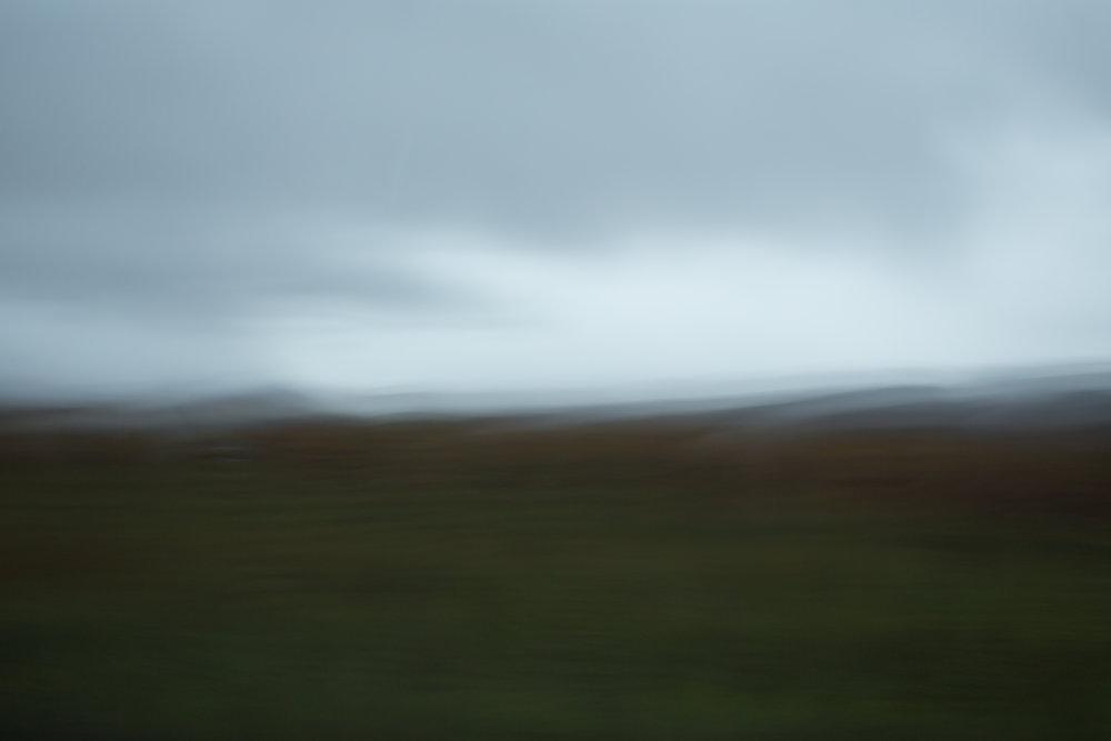rain-22.jpg