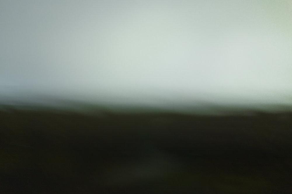 rain-17.jpg