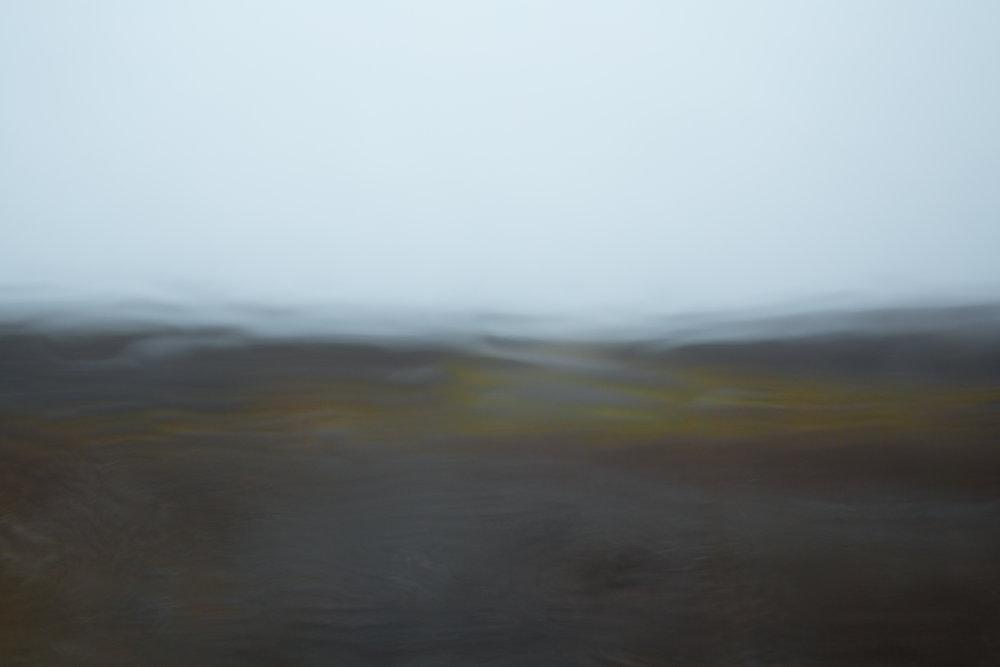 rain-24.jpg
