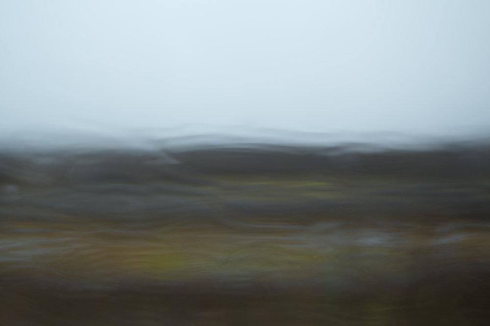 rain-26.jpg