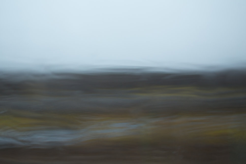 rain-27.jpg
