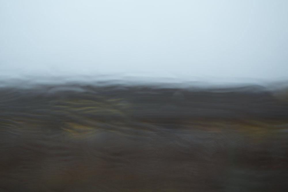 rain-25.jpg