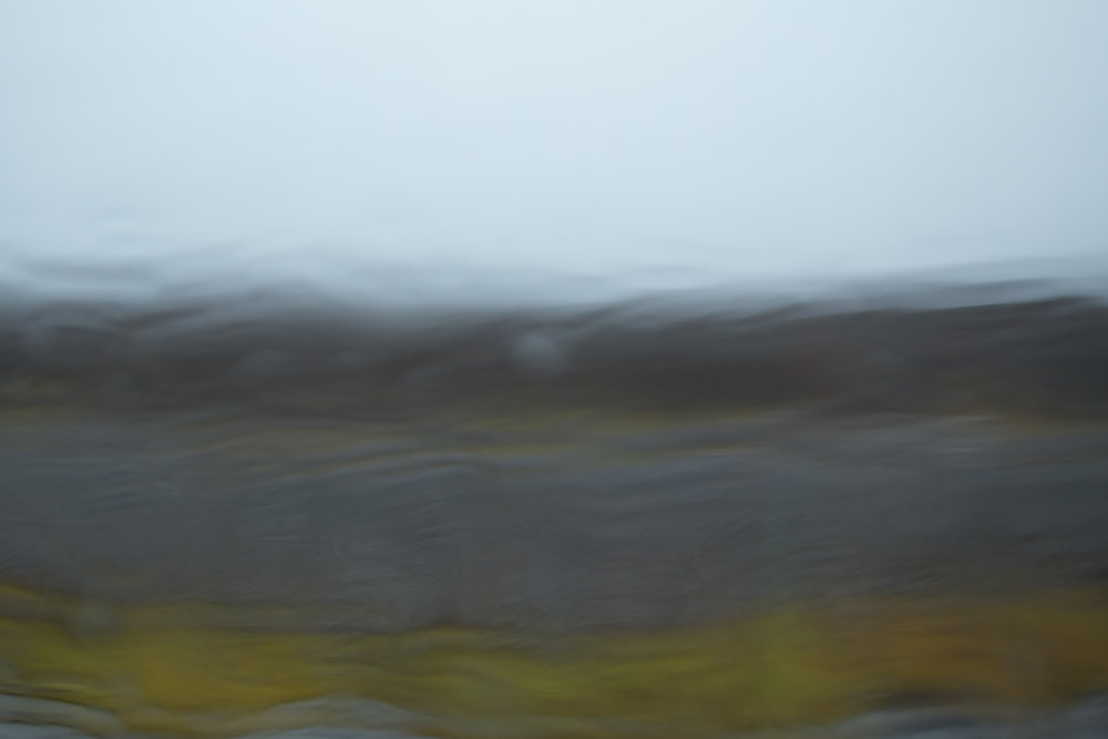 rain-28.jpg