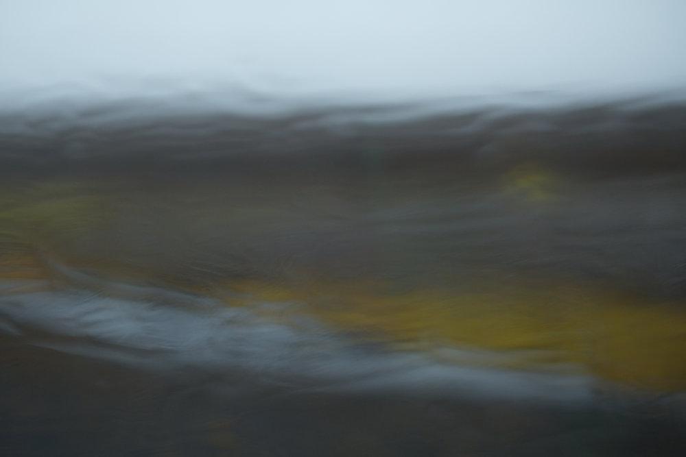 rain-29.jpg