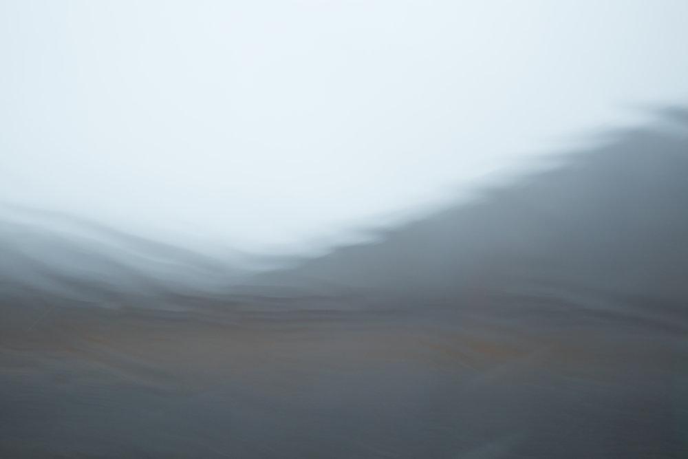 rain-30.jpg