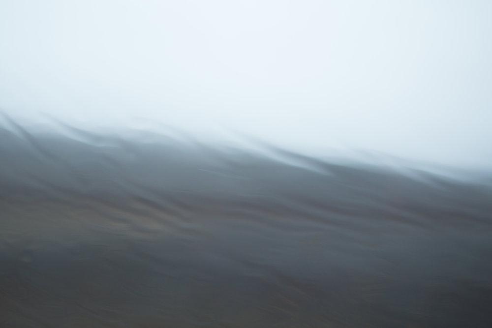 rain-32.jpg
