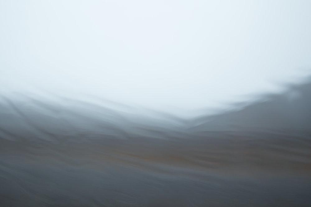 rain-31.jpg