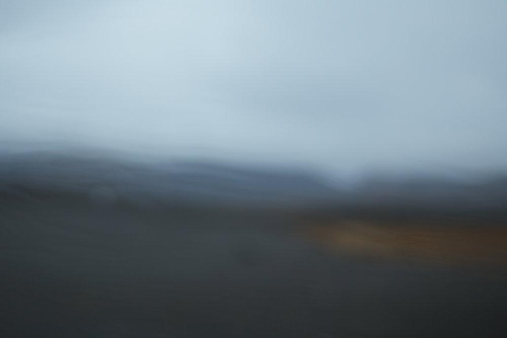 rain-33.jpg
