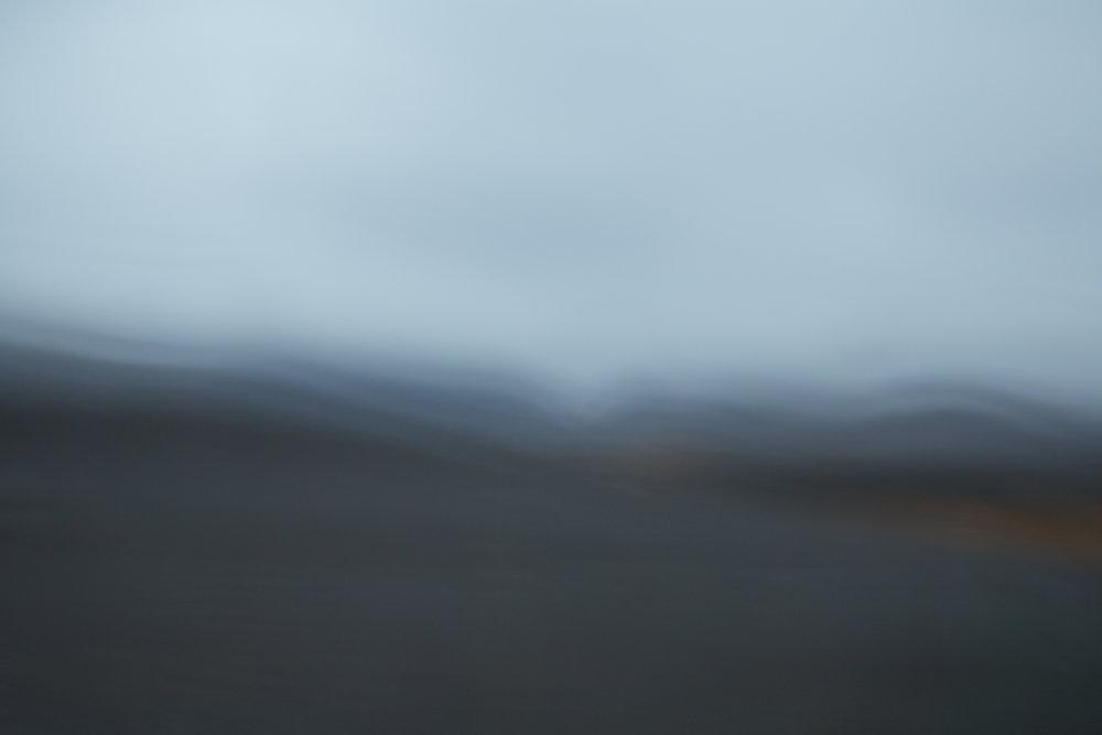 rain-34.jpg