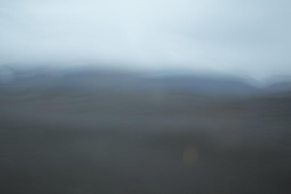 rain-36.jpg