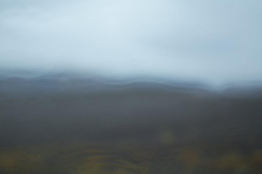 rain-35.jpg