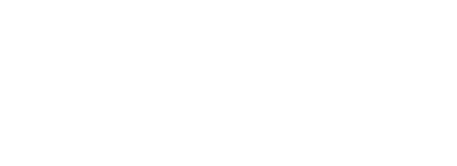 Living Waters Foursquare Church