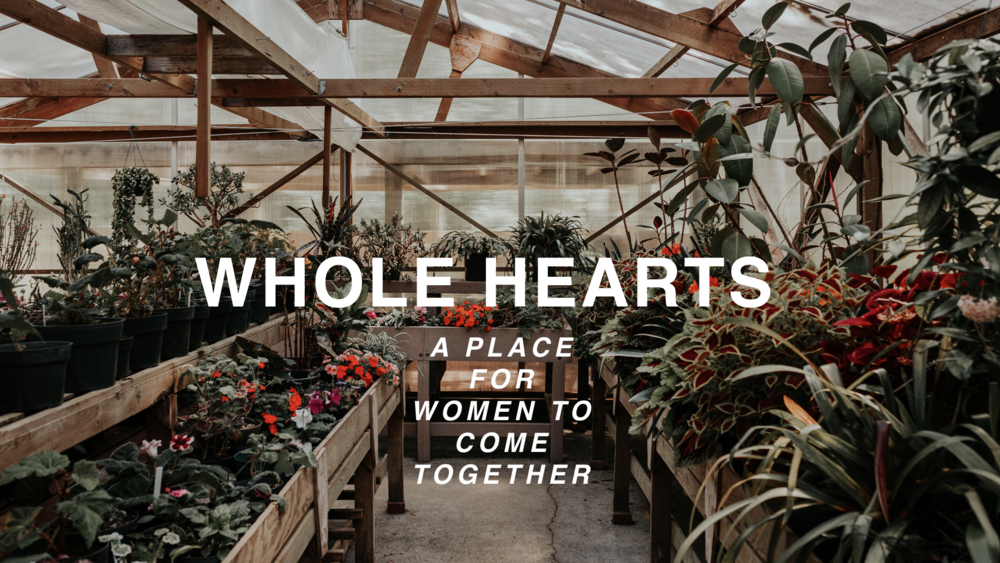 WHOLE HEARTS.001.png
