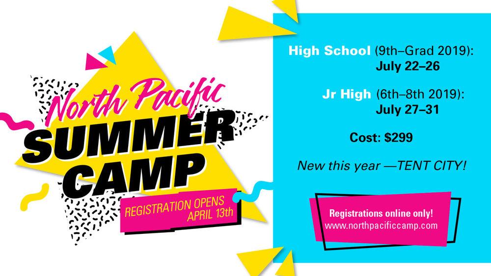North Pacific Summer Camp_Slide.jpg
