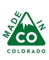 Made in Colorado.png