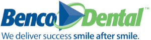 Benco_Dental_Logo.png