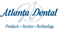 atlanda-dental-logo.png