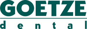 Goetze-Dental-logo.png