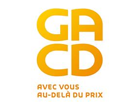 gacd.png
