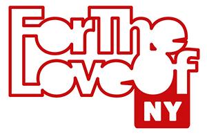 ftlo_ny_logo.jpg