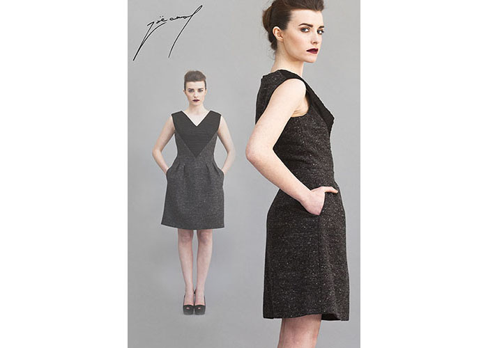Black Dress_v_ftlo.jpg