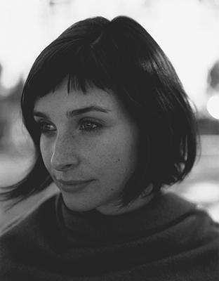 Petria Lenehan