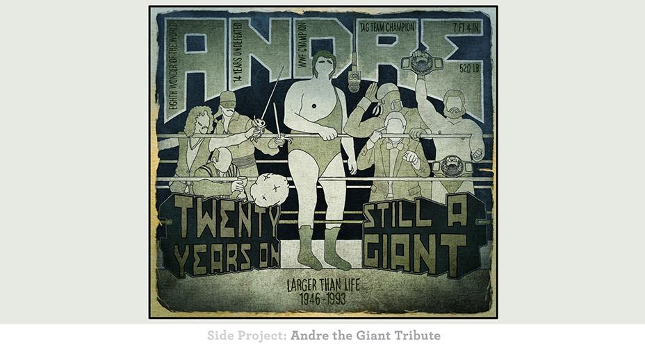 2 Side Andre.jpg