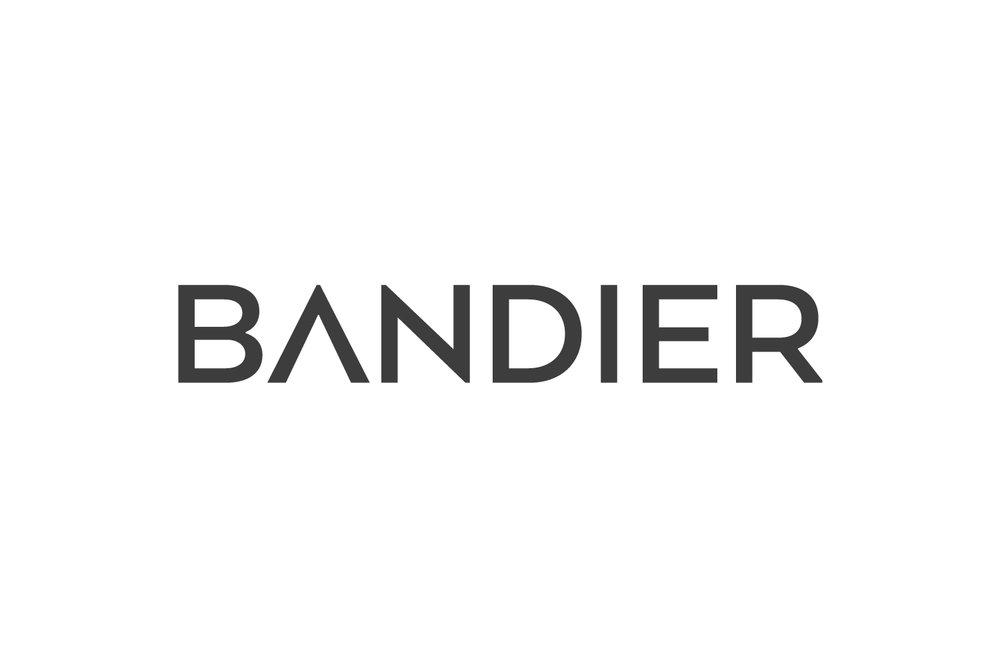 BANDIER_Thumbnail.jpg