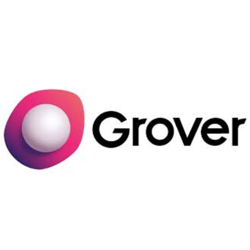 grover.jpg