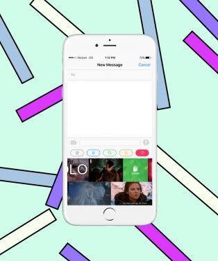 These Are The Best Apps For Making GIFs, Period