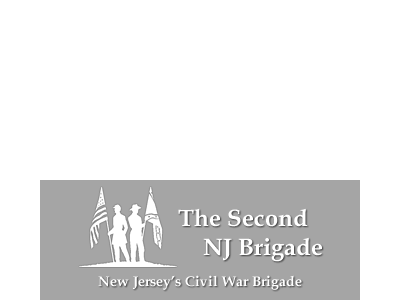 The Second NJ Brigade