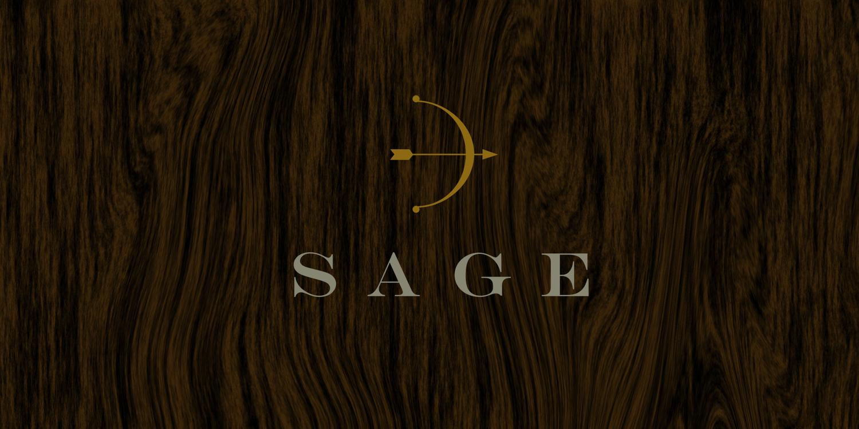 the spinning sage poem