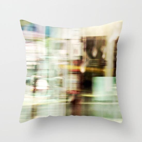 spectrum-03-ivq-pillows.jpg