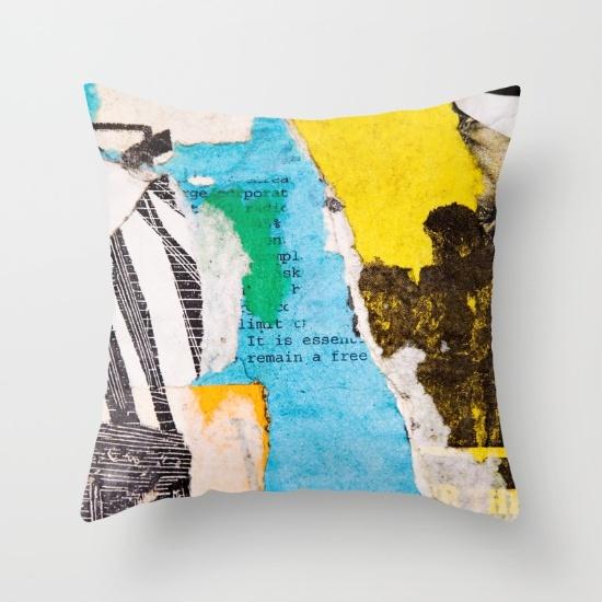 spectrum-04-pillows.jpg