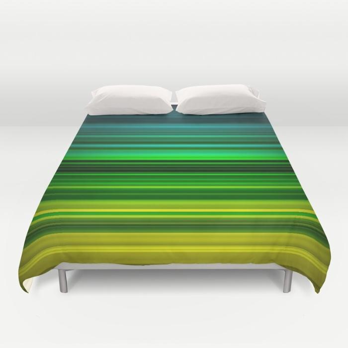 spectrum-02-zgo-duvet-covers.jpg